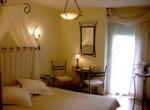 logis-hotel-les-norias-cazilhac-2