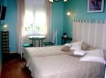 logis-hotel-les-norias-cazilhac-3