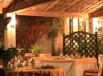 logis-hotel-les-norias-cazilhac-7