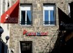 logis-hotel-yseria-agde-0