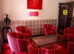 logis-hotellerie-de-balajan-vic-la-gardiole-6