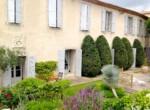 logis-chateau-de-siran-1