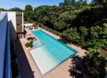 logis-hotel-citotel-forme-montpellier-7