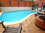 logis-hotel-de-la-paix-lodeve-4