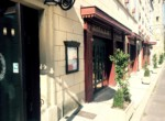 logis-hotel-de-la-paix-lodeve-5