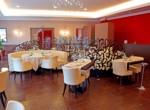 logis-hotel-de-la-paix-lodeve-6