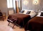 logis-hotel-de-la-paix-lodeve-8