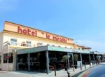 logis-hotel-le-mirador-restaurant-saveurs-du-sud-portiragnes-0