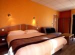logis-hotel-le-mirador-restaurant-saveurs-du-sud-portiragnes-1