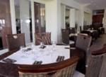 logis-hotel-le-mirador-restaurant-saveurs-du-sud-portiragnes-2