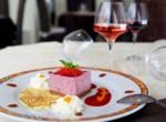 logis-hotel-le-mirador-restaurant-saveurs-du-sud-portiragnes-3