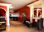 logis-hotel-le-mirador-restaurant-saveurs-du-sud-portiragnes-7