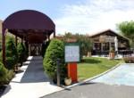 logis-hotel-le-pavillon-restaurant-l-amandier-villeneuve-les-beziers-0