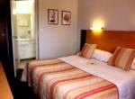 logis-hotel-le-pavillon-restaurant-l-amandier-villeneuve-les-beziers-1