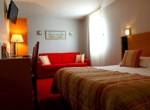 logis-hotel-le-pavillon-restaurant-l-amandier-villeneuve-les-beziers-2