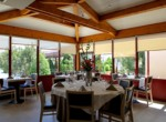 logis-hotel-le-pavillon-restaurant-l-amandier-villeneuve-les-beziers-3