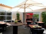 logis-hotel-le-pavillon-restaurant-l-amandier-villeneuve-les-beziers-7