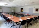 logis-hotel-le-pavillon-restaurant-l-amandier-villeneuve-les-beziers-8