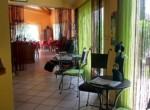 logis-hotel-le-vieux-moulin-gignac-5
