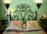 logis-hotel-le-vieux-moulin-gignac-6