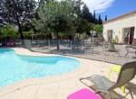 logis-hotel-le-vieux-moulin-gignac-7
