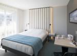 logis-hotel-operalia-les-pins-balaruc-les-bains-0