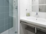 logis-hotel-operalia-les-pins-balaruc-les-bains-2