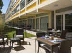 logis-hotel-operalia-les-pins-balaruc-les-bains-3