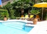 logis-hotel-residence-piscine-nissan-lez-enserune-0