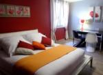 logis-hotel-residence-piscine-nissan-lez-enserune-1