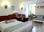 logis-hotel-residence-piscine-nissan-lez-enserune-2
