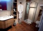 logis-hotel-residence-piscine-nissan-lez-enserune-3