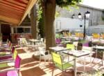 logis-hotel-residence-piscine-nissan-lez-enserune-7