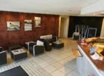 hotel-saint-jean-de-vedas-citotel-hotel-prime-13