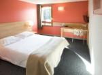 hotel-saint-jean-de-vedas-citotel-hotel-prime-16