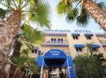 logis-hotel-amerique-palavas-les-flots-0