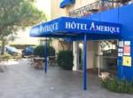 logis-hotel-amerique-palavas-les-flots-1