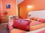 logis-hotel-amerique-palavas-les-flots-2