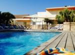 logis-hotel-amerique-palavas-les-flots-3