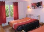 logis-hotel-las-cigalas-villeneuve-les-beziers-0