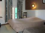 logis-hotel-las-cigalas-villeneuve-les-beziers-1