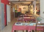 logis-hotel-las-cigalas-villeneuve-les-beziers-6